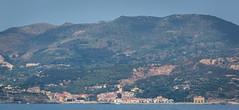 Rio Marina, Elba Island, Italy (Oleg.A) Tags: sea italy elba italia it tuscany toscana mediterraneansea isoladelba riomarina