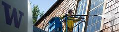 canoe-windows-141.jpg (uwfacilities) Tags: glass masonry masons rowing universityofwashington painters glazier facilities facilitiesservices uwrowing canoehouse uwathletics boysintheboat facilitiesmaintenanceconstruction uwfacilitiesservices