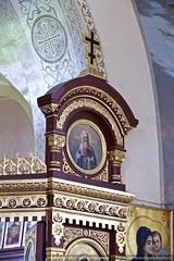 IMG_0889 (vtour.pl) Tags: cerkiew kobylany prawosławna parafia małaszewicze