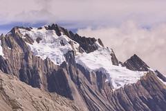 Pico el castillo, PNN EL Cocuy (Fredy Gmez Suescn) Tags: colombia nieve nevada paisaje el sierra co montaa castillo roca glacial boyac elcocuy