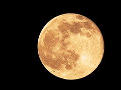 IMGP6123_R1 (TakeJet999) Tags: moon pentax borg q 36ed q7