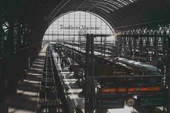 Frankfurt (mripp) Tags: art mobile train germany deutschland hessen frankfurt kunst eisenbahn railway zug mobility bahnhfe
