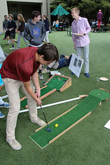 PZ20160513-021.jpg (Menlo Photo Bank) Tags: ca people usa game boys students golf us spring quad science event zack silas smallgroup atherton 2016 engaging upperschool makerfaire menloschool photobypetezivkov appliedscienceresearch