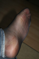 20090208_15_06_36_00088.jpg (pantyhosestrumpfhose) Tags: pantyhose strumpfhose strümpfe nylon collants stockings sheer tights feet legs schuhe shoe pantyhosefeet pantyhoselegs nylonfeet
