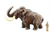 Mammoth (RobinGoodfellow_(m)) Tags: mammoth mammuth safari missing links 1997 united exhibits