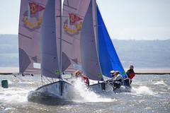 DSC07739-e.jpg (Mac'sPlace) Tags: west club kirby sailing racing firefly dinghy westkirby 2016 wilsontrophy wksc
