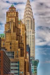 AO3-4198_HDR.jpg (Alejandro Ortiz III) Tags: newyorkcity newyork alex brooklyn digital canon eos newjersey canoneos allrightsreserved lightroom rahway alexortiz 60d lightroom3 shbnggrth alejandroortiziii copyright2016 copyright2016alejandroortiziii