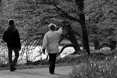 Vogelsang055 (kuss84) Tags: weg spaziergang vogelsang dalang zielstrebig