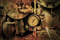 DSC_8433_01012011 (acomanda) Tags: pipes guages boiler