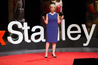 TEDxStanleyPark 2016-2763