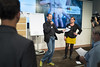 Digitaler Flüchtlingsgipfel (Stiftung Bürgermut) Tags: berlin deutschland politik europa eu deu politic politiker bmi politican 2016 d21 stiftung betterplace bürgermut 1462016 opentransfer flüchtlingsgipfel digifg 14062016