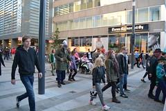 DSC_1788 (heikesakki) Tags: city suomi finland zombie walk oulu 2015 zombiewalk