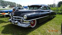52011 (caddy58) Tags: car big power sweden cadillac eldorado 50s 51 50 55 deville 53 54 coupe meet 56 fins caddy 57 59 52 58 2016 convertibel nossebro