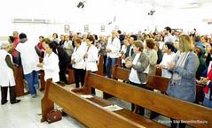 26_mai 2016 CorpusChristi_Penha (2) (Paroquia So Benedito/Bauru) Tags: corpuschristi capela 2016 eucaristia benedito capelansdapenha padrecrepaldi