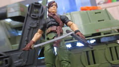 IMG_1545 (act fotoes) Tags: cobra sub joe figure billy gi fss arboc