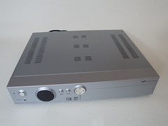 IMGP0048-e (anjin-san) Tags: digital germany ebay technology forsale prague satellite electronics czechrepublic hyundai receiver astra decoder 2016 dvbs fta satellitereceiver electronicdevices freetoair satellitedecoder hss730 hyundaihss730 hyundaihss730digitalfreetoairreceiver hyundaihss730digitalfreetoair hyundaihss730digitalreceiver digitalvideobroadcastingsatellite astra192eeu astrasat
