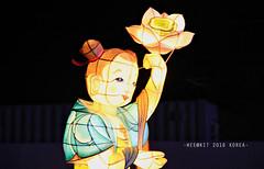 Lotus Lantern Festival  (WeeKit) Tags: lotuslanternfestival