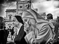 Corpus Chist en Sevilla (JAIRO BD) Tags: sevilha sevilla andaluzia espanha espaa spain jbd