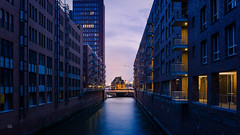 Speicherstadt (Andys-eyecatcher) Tags: instagramapp nature art canon europe travel square photography flickr city new geo landscape cityscape detail uww me longtimeexposure night light