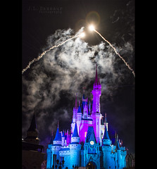 When You Wish Upon a Star (J.L. Ramsaur Photography) Tags: nightphotography blue architecture stars photography photo nikon purple florida fireworks smoke engineering pic disney disneyworld nighttime photograph thesouth orangecounty waltdisneyworld magical pinocchio atnight magickingdom afterdark waltdisney engineeringasart centralflorida happiestplaceonearth 2016 imagineering specialmoments lakebuenavistafl wheredreamscometrue ofandbyengineers wishuponastar whenyouwishuponastar wishesnighttimespectacular cinderellascastle ibeauty tennesseephotographer southernphotography screamofthephotographer engineeringisart jlrphotography photographyforgod disneysmagickingdom d7200 engineerswithcameras jlramsaurphotography nikond7200