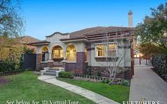55 View Street, Mont Albert VIC
