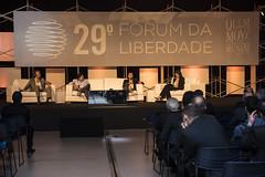 Fórum da Liberdade
