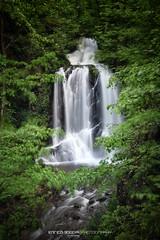#001 Cascata della Pevereggia (Enrico Boggia   Photography) Tags: sessa cascata malcantone pevereggia enricoboggia bassomalcantone