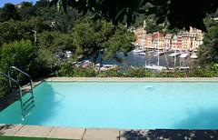 DvPortofino5 (Piscine Laghetto) Tags: gold piscina terra portofino dolcevita fuori laghetto vendita terrazzata