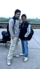 gt n me (Blingzz) Tags: new school hot public fashion photo heart pics sacred latest rap mandi rapper 2012 singh karan rapstar karanveer gobindgarh karanveersingh treandz