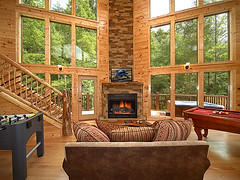 Elk Springs Resort - Gatlinburg Cabins Cheap (Elk Springs Resort) Tags: usa realestate unitedstates tennessee lodging gatlinburg travelagency gatlinburgcabin gatlinburgcabins luxurycabinrental gatlinburgcabinrentals vacationhomerentalagency cabinrentalagency gatlinburgresorts gatlinburgcabinscheap cabinrentalsingatlinburg chaletrentalsingatlinburg gatlinburgchalet tennesseecabinrentals gatlinburgchaletrentals cabinrentalgatlinburg gatlinburgrentalcabins gatlinburgtnvacation cabinrentalsingatlinburgtn gatlinburgtncabinrental chaletcabinrentals