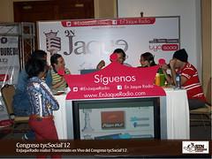 tycSocial21 (SinFinesdLucro) Tags: moda coaching turismo creatividad solidaridad seo ongs redessociales anasantos sinfinesdelucro alexpuig mariainfante tycsocial emiliorey josvillalobos