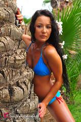 DSC_0023 (KseniyaPhotography +1-347-419-2616) Tags: flowers sunset sea summer woman sun man beach sunrise turkey coast sand joy bikini turkish horizont camyuva themediterraneansea kseniyaphotography hotjungle  photographerinastana