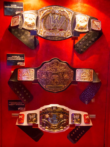 usa history fan florida miami wrestling finepix fujifilm 28 legend wwe conventioncentre wrestlemania f600 exr axxess