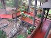 IMG_0276 (BHuddle40) Tags: pictures visit jpg img nitas 0276 101606 101606nitasvisitandpicturesimg0276jpg