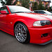 "BMW E46 • <a style=""font-size:0.8em;"" href=""http://www.flickr.com/photos/54523206@N03/6959834642/"" target=""_blank"">View on Flickr</a>"