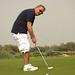 Golf-2135
