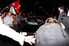 DSC_2326 (Adolfo Lujan) Tags: europe euro greece grecia revolution elections merkel syriza