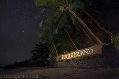 Turtle Island_-12 (Ben Canales) Tags: fiji southpacific turtleisland uncagethesoulproductions
