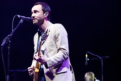 The Shins (halftime111) Tags: 041412