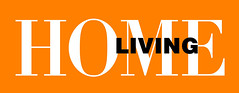 Logo Majalah Home Living (MBIGROUP) Tags: new inspiration home nova logo star style cover trend aura rumah bintang genie homeliving majalah logostar transaksi nyata majalahhomeliving tabloidaura logomajalah logotabloidaura logokompas cekricek wanitaindonesi logomedia