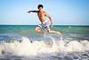 Surf Wear (Rodrigo Valença) Tags: summer wallpaper brazil brasil bresil cruz surfboard verano verão material recife wallpapers papel rodrigo papeis pernambuco parede nordeste fondos papeldeparede rvc valença fondodepantalla fondosdepantalla papeisdeparede rodrigocruz rvc77 rodrigovalença