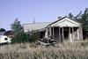 Ghost Town, Okaton, SD (heatherrl) Tags: southdakota roadtrip ghosttown okaton