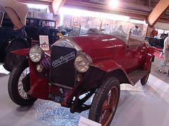 Cottin & Desgouttes Type 123 F Torpédo Sport 1925 (tautaudu02) Tags: auto cars sport festival automobile 123 voiture f moto type motor avignon coches 2012 cottin rétro desgouttes torpédo