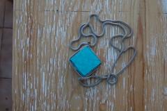 prove catalogo 078 (Basura di Valeria Leonardi) Tags: basura collane polistirolo reciclo cartadiriso riciclo provecatalogo