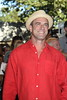 Christopher Meloni New York Premiere of 'Savages' at the SVA Theater - outside arrivals New York City, USA