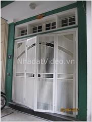 Mua bán nhà  Cầu Giấy, số 8 ngõ 196 Hoàng Sâm, Chính chủ, Giá 4.2 Tỷ, liên hệ chủ nhà, ĐT 0944804445