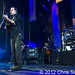 7553434898 df9c7f87d6 s Dave Matthews Band   07 10 12   Summer Tour 2012, DTE Energy Music Theatre, Clarkston, MI