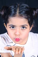 لآنا   ماشاءالله (Lulu Abdulaziz   لولو عبدالعزيز) Tags: