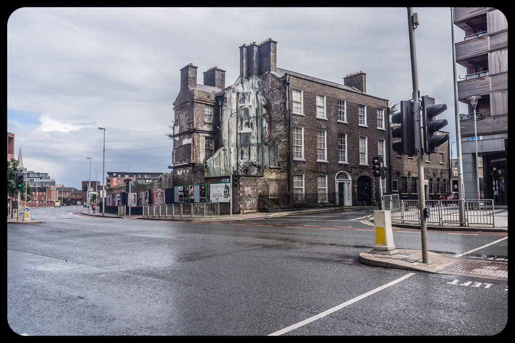 Mercy Convent, Hale Street, Ardee, Co Louth, A92 - Savills