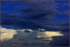 sky paradise #3